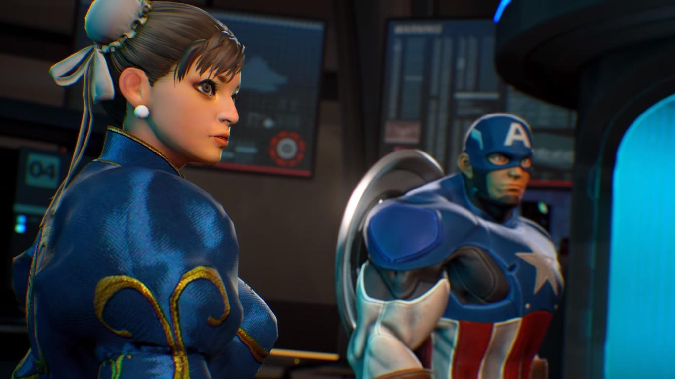 Marvel_vs_Capcom_Infinite_-_Chun_Li_and_Captain_America_2017_06_13_19_48_20_0.jpg