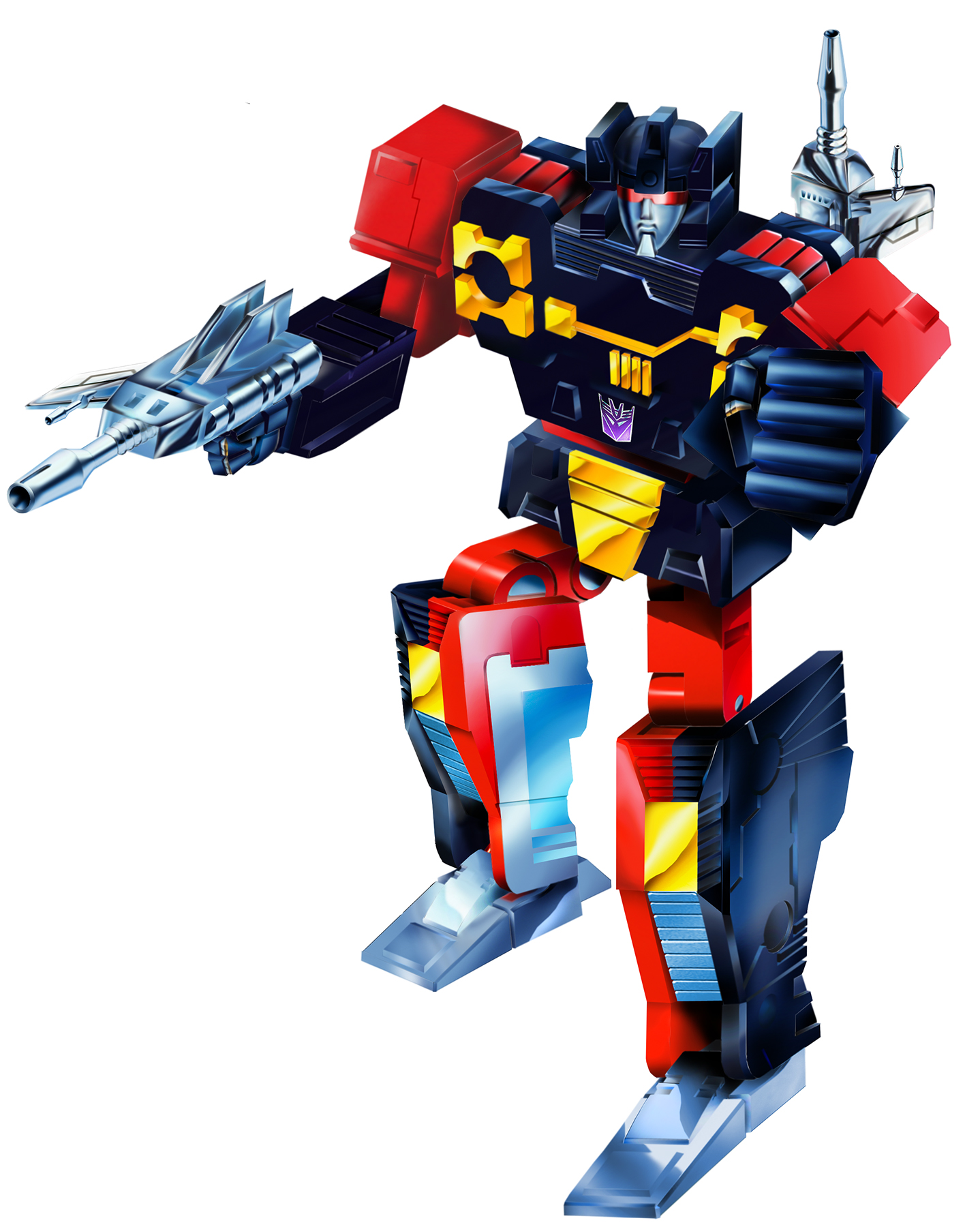 masterpiece rumble g1 stlye art tfw2005com