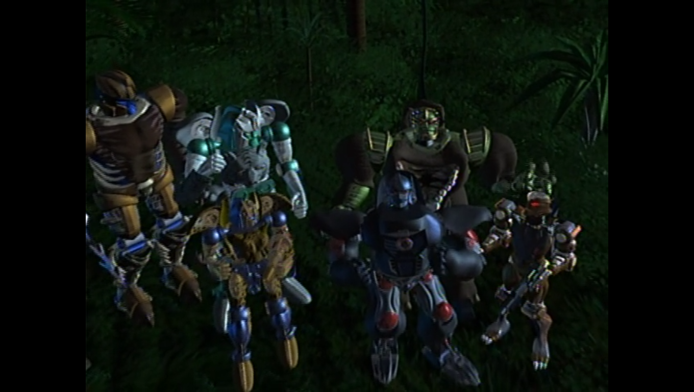 maximal robot mode scale 3.png