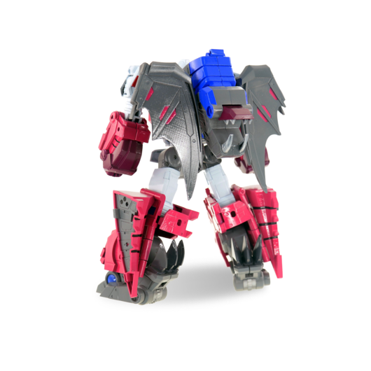 MB-05-23_530x.png