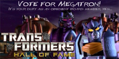 Megatron for Hall of Fame 2012!-megatron_campaign_001.jpg