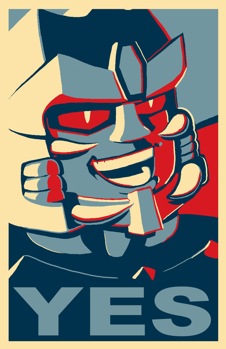 megatron_yes_by_itswalky-d4sxkci.jpg