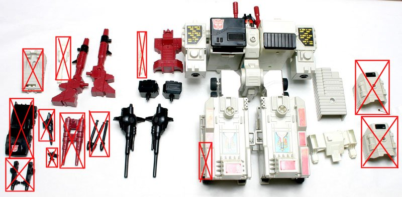top-draw's garage sale.-metroplex01.jpg