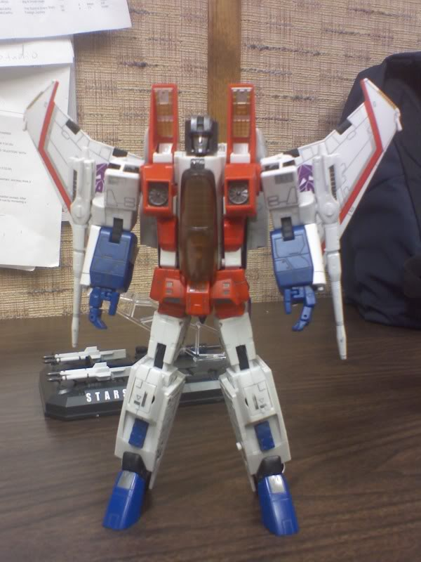 Masterpiece Starscream Tailfin/Waist Kibble Modification-modscream-done.jpg