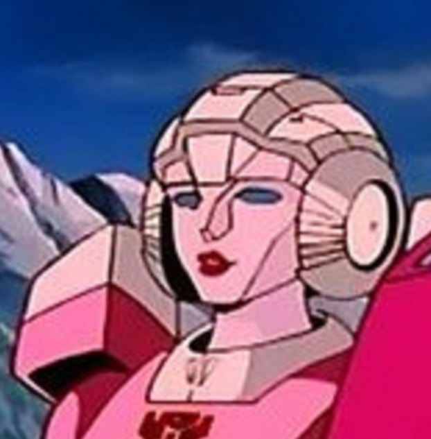 movie Arcee 1.jpg