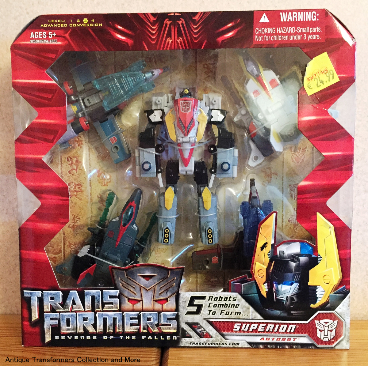 Movieverse Hasbro Superion WAS601.5NNC5100 1200.jpg