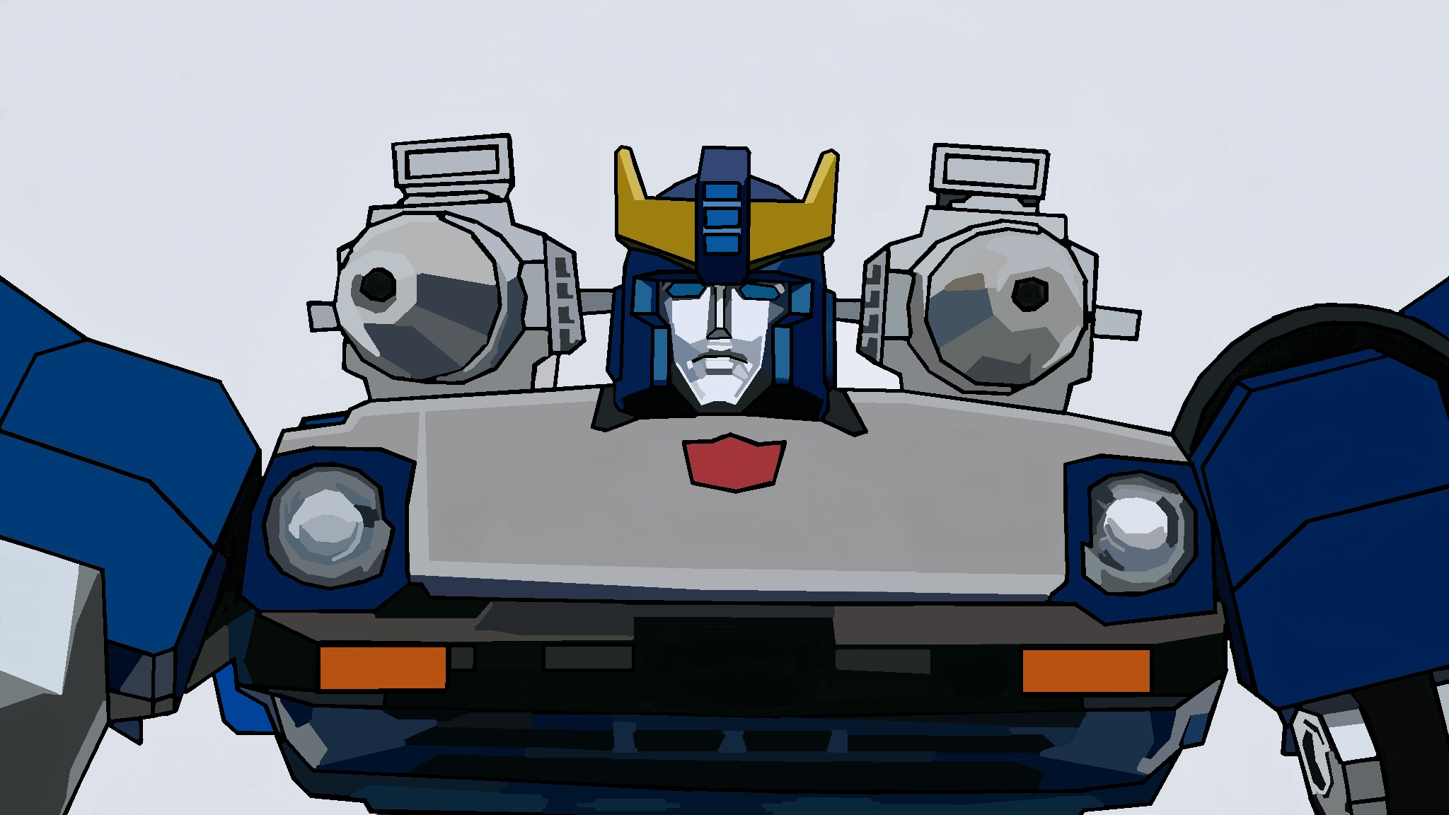 MP-18B cell shaded.png