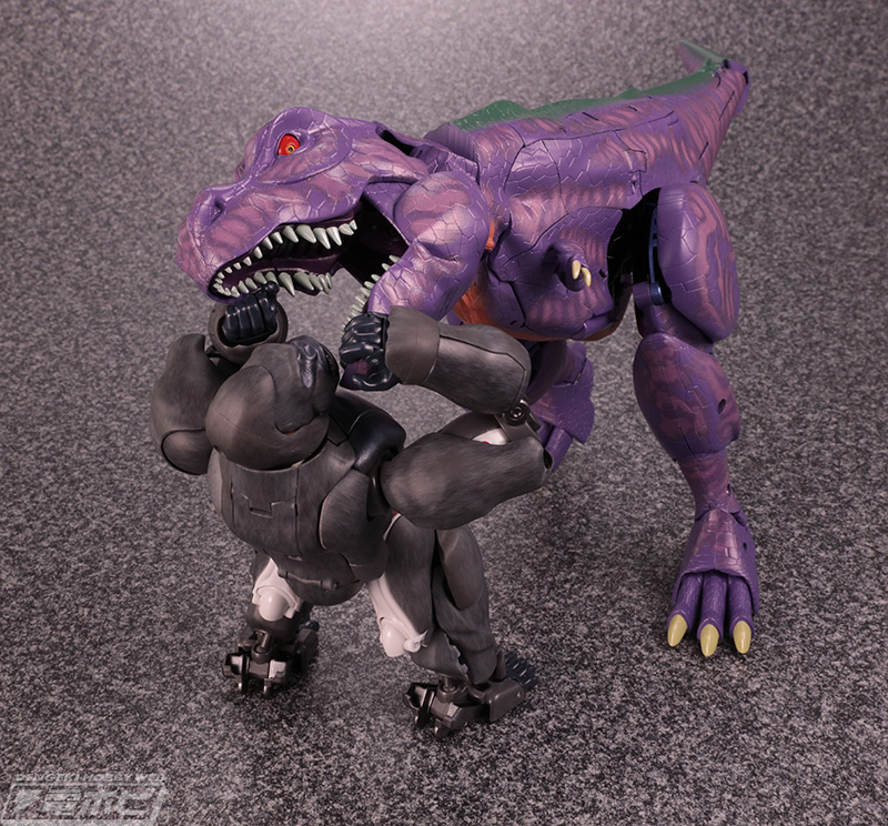 MP-43-Beast-Wars-Megatron-17.jpg