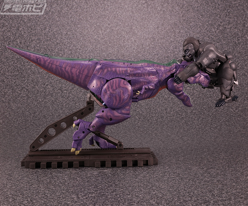 MP-43-Beast-Wars-Megatron-18.jpg