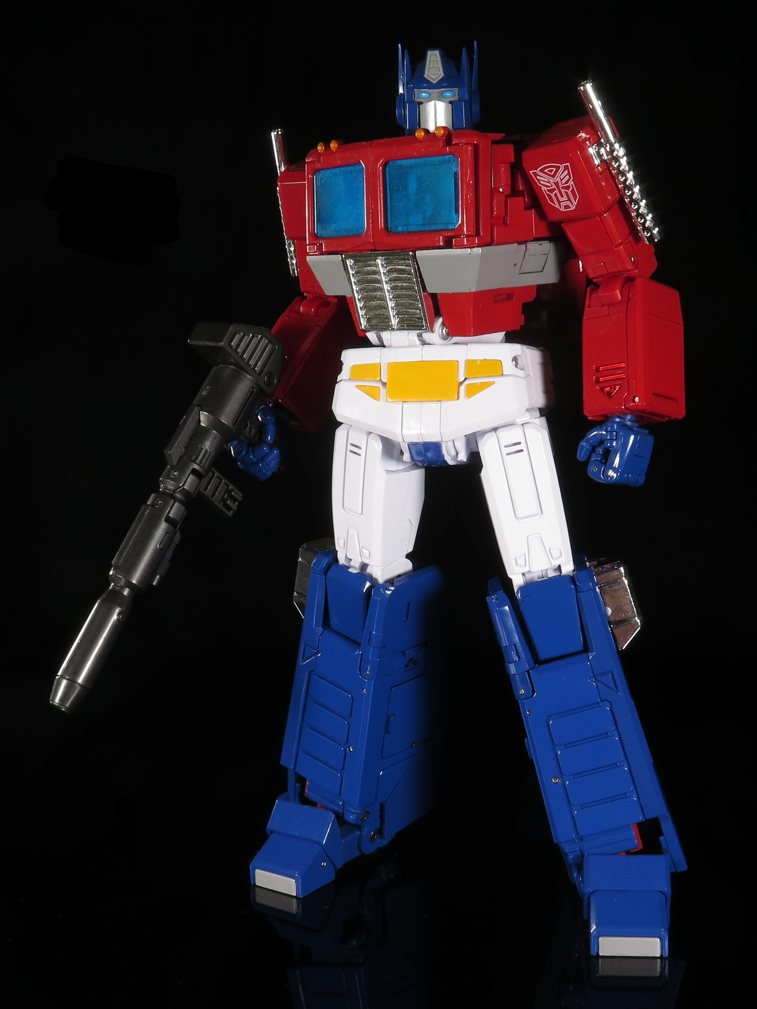 MP-44 Optimus Prime (18).JPG
