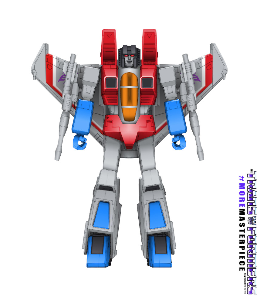MP-52 CAD Shaded Robot Mode Starscream [Anime] (Laughing Face).jpg