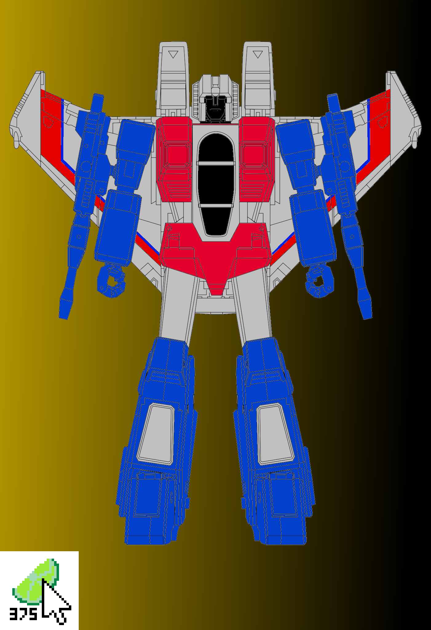 MP-52P Lines.png