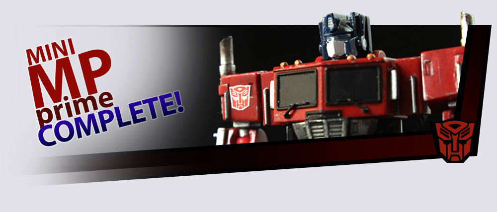 Mini MP Prime thingy - by Jozaeh (WIP)-mp-complete-banner.jpg