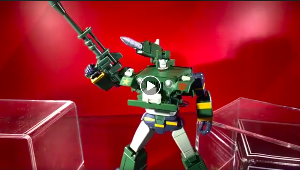 MP Hound G1 Toy Accurate rifle-07.png