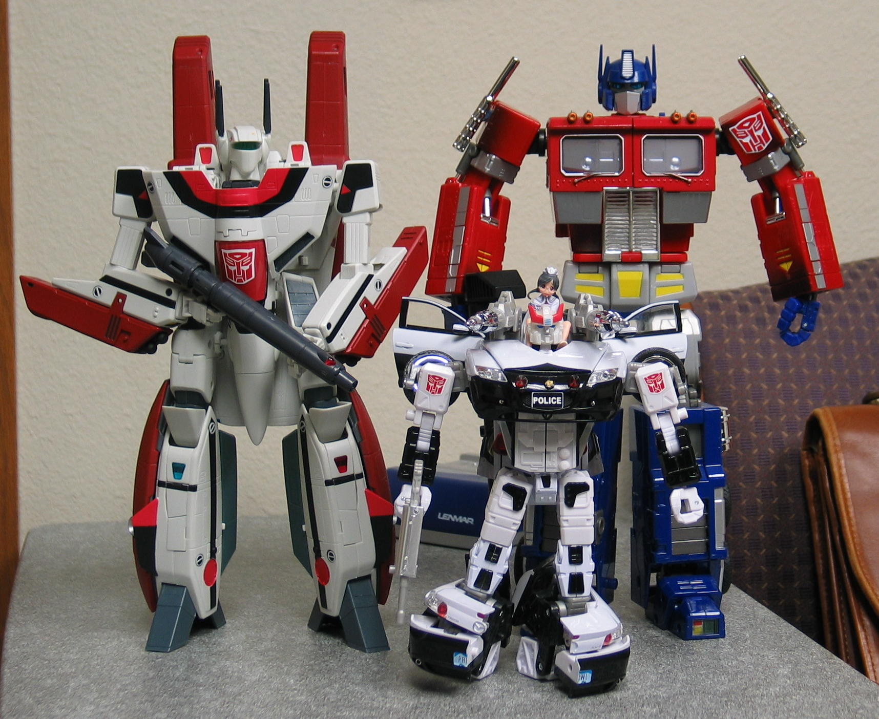 All Transformers Toys : All transformers toys pictures to pin on pinterest daddy