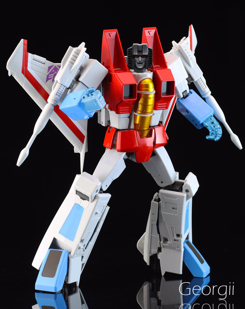 MP-Starscream.png