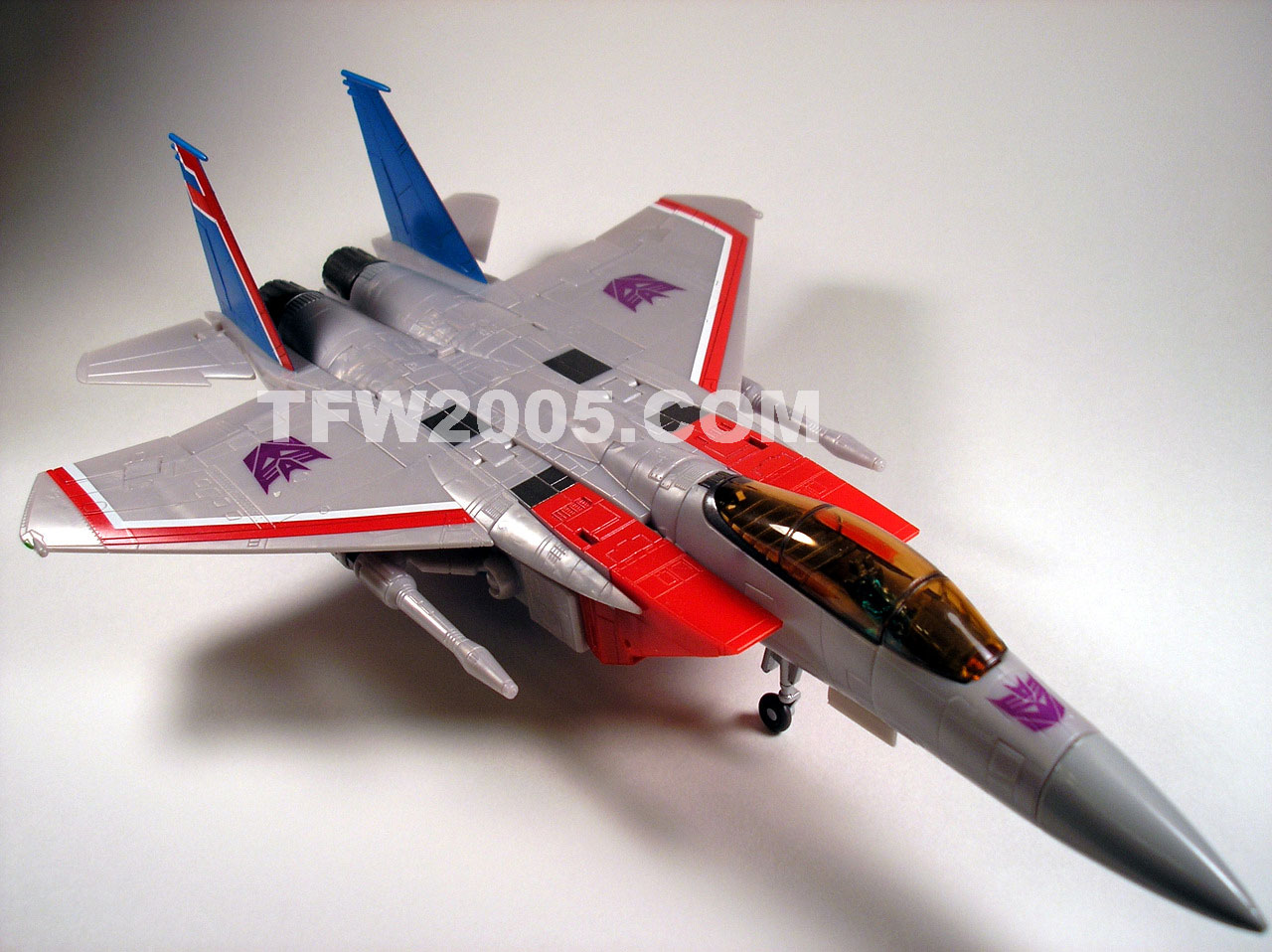 MP11 Masterpiece Starscream V2 Review-mp11-masterpiece-starscream-01.jpg