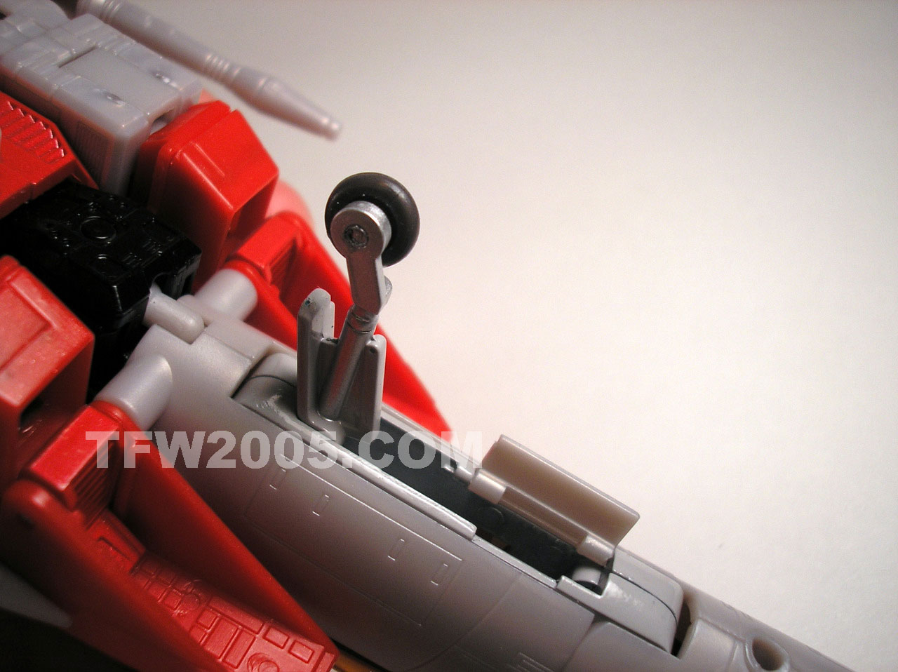 MP11 Masterpiece Starscream V2 Review-mp11-masterpiece-starscream-15.jpg
