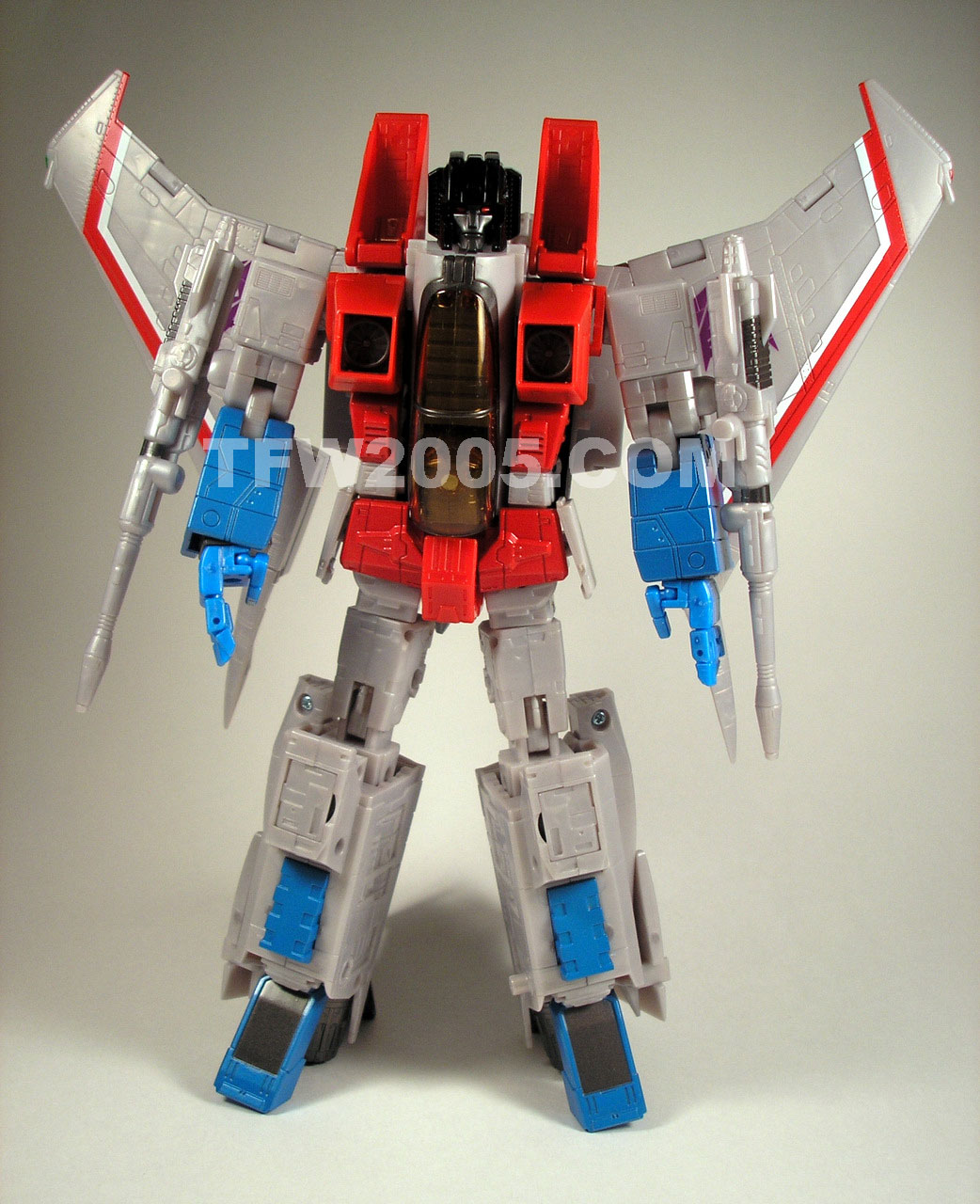 MP11 Masterpiece Starscream V2 Review-mp11-masterpiece-starscream-17.jpg