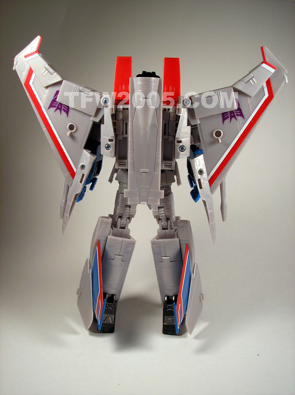 MP11 Masterpiece Starscream V2 Review-mp11-masterpiece-starscream-18.jpg