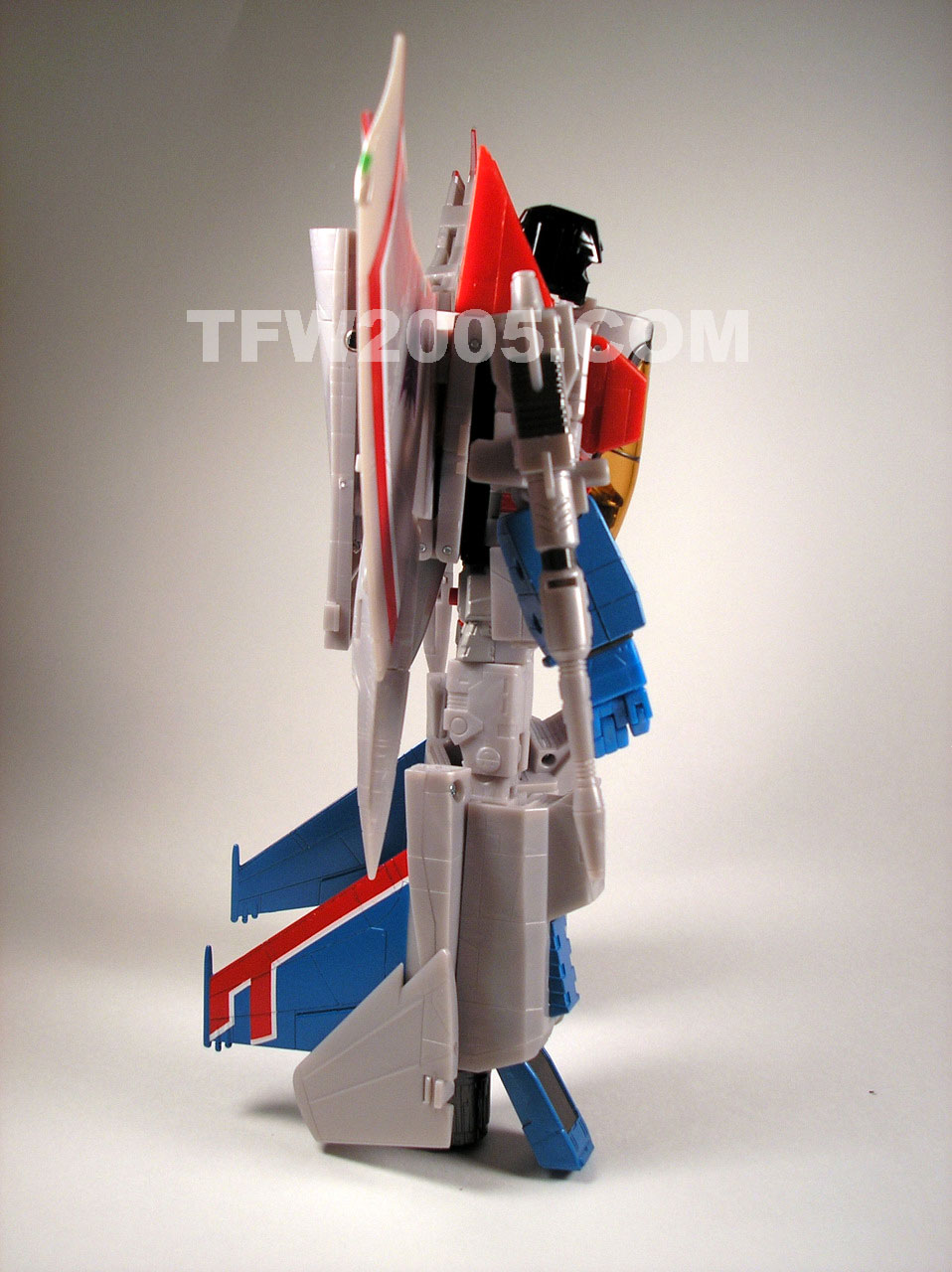 MP11 Masterpiece Starscream V2 Review-mp11-masterpiece-starscream-20.jpg
