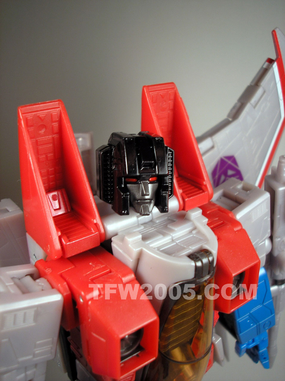 MP11 Masterpiece Starscream V2 Review-mp11-masterpiece-starscream-24.jpg