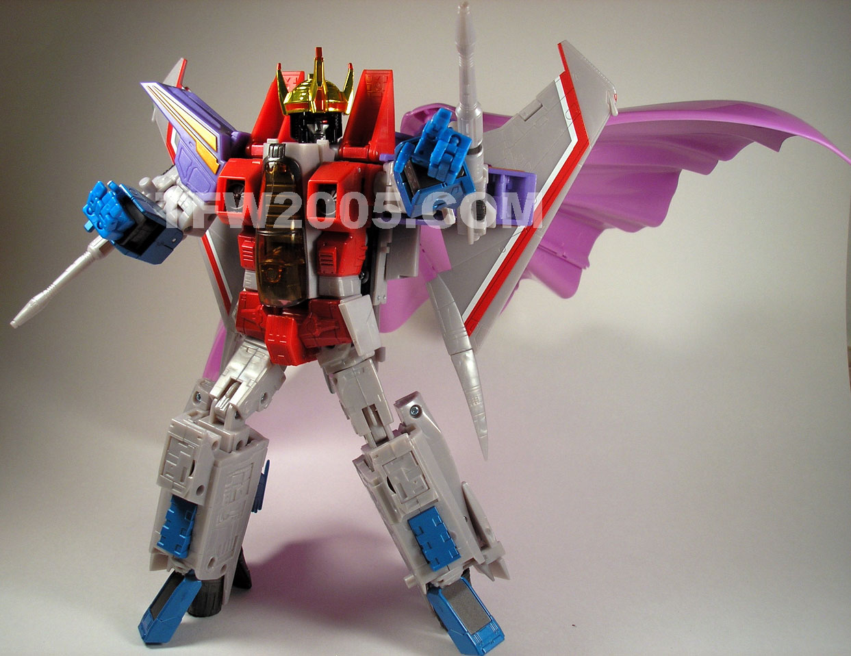 MP11 Masterpiece Starscream V2 Review-mp11-masterpiece-starscream-33.jpg
