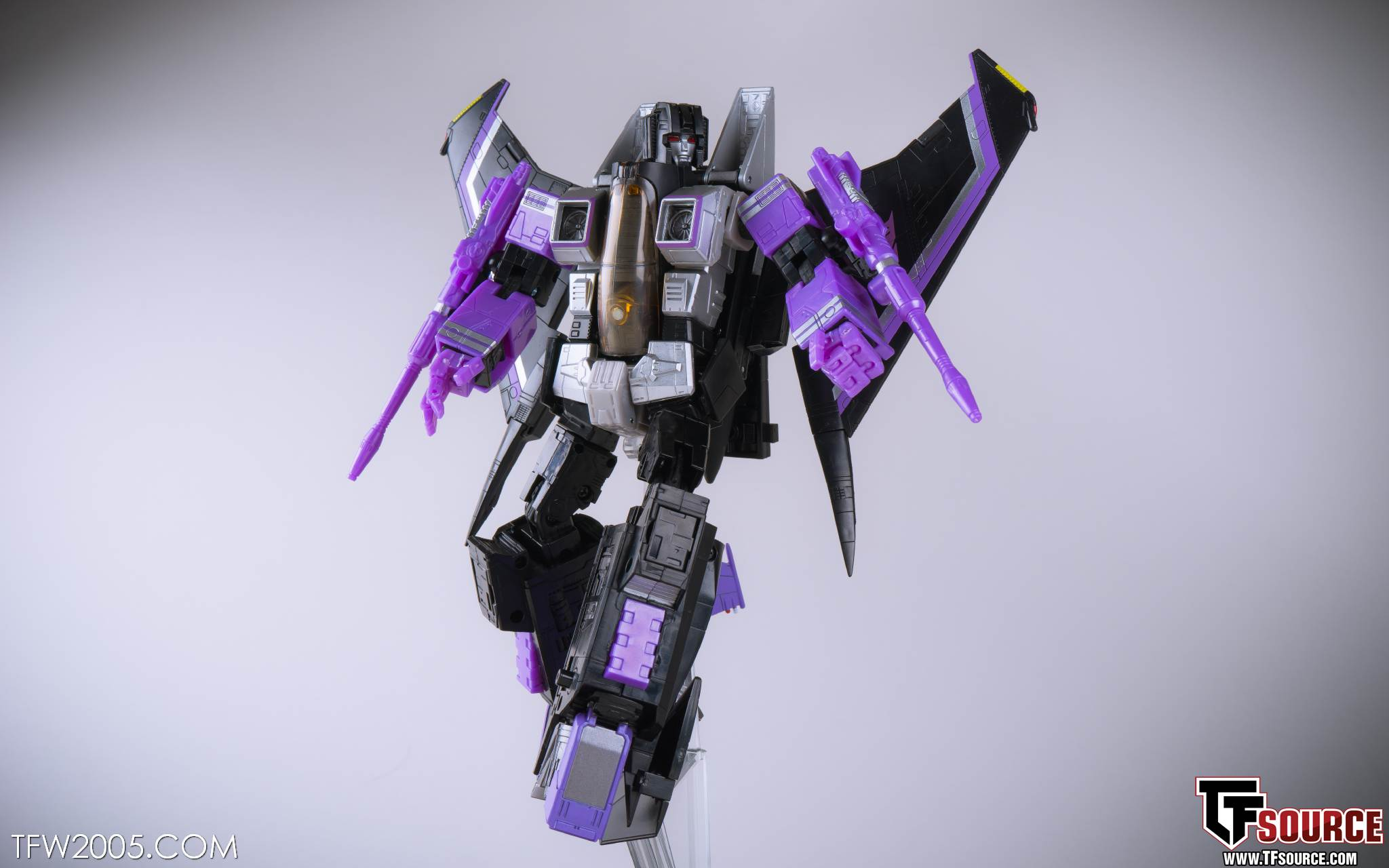 MP11SW-Skywarp-17.jpg