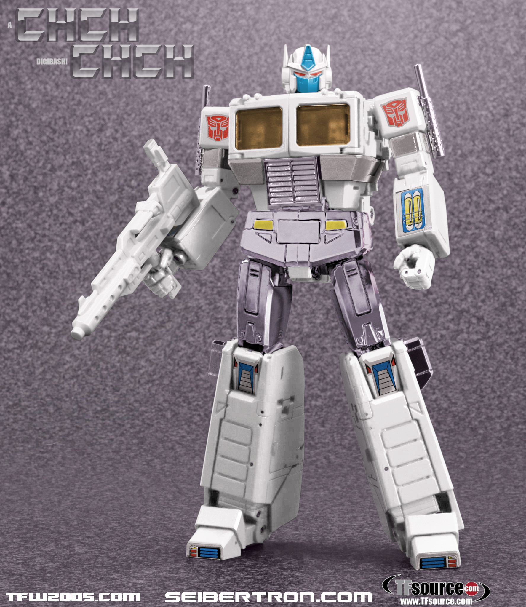 MP44 - G1 Ultra Magnus Toy - Standing - Turquoise.jpg