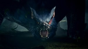 nargacuga-large-monster-icerborne-mhw-wiki-guide.jpg