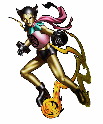 Transformers Nezha To Debut Later This Year Might Release Globally Page 6 Tfw2005 The 2005 Boards
