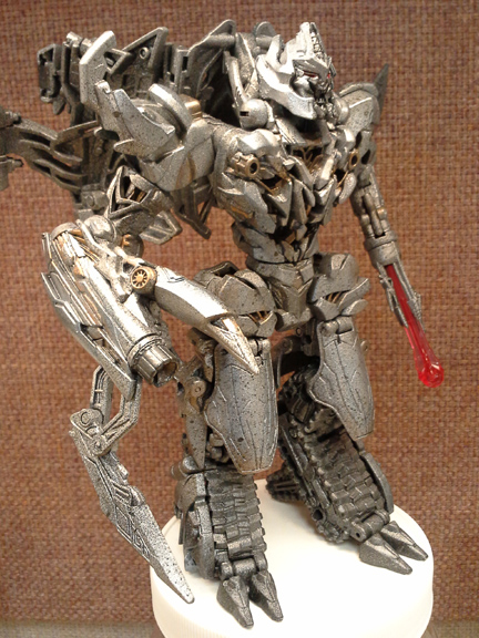 Revenge of the Fallen: Megatron-nbe03.jpg