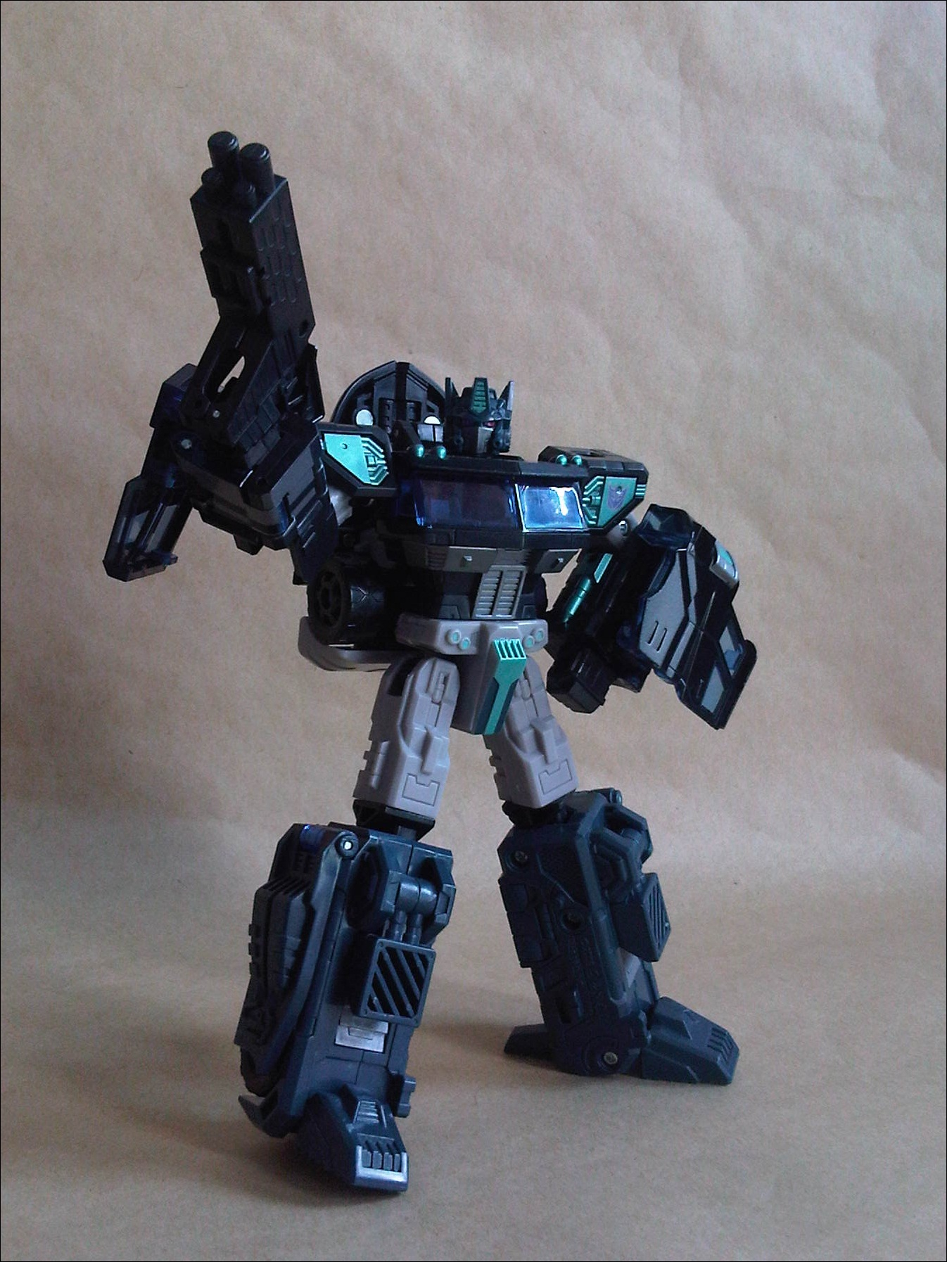 MpBlack Collection-nemesis-prime.jpg