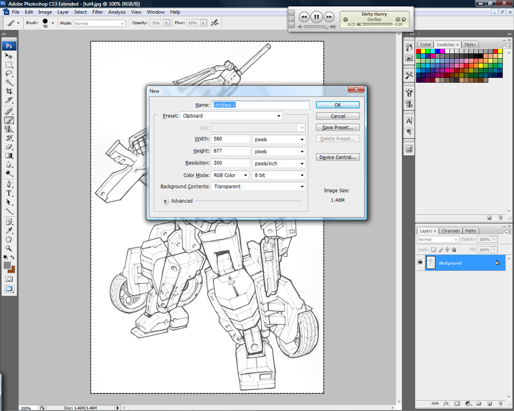 Drawing Transformers: Part 2 - Color Basics-new-file.jpg
