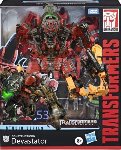 New-Transformers-Siege-Toys-Preview-9.jpg