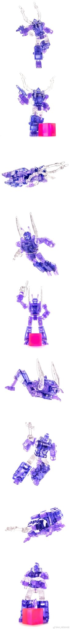 Newage Insecticos Clear Purple Variant-02.jpg