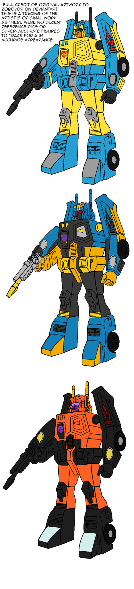 Nightbeat copy.jpg