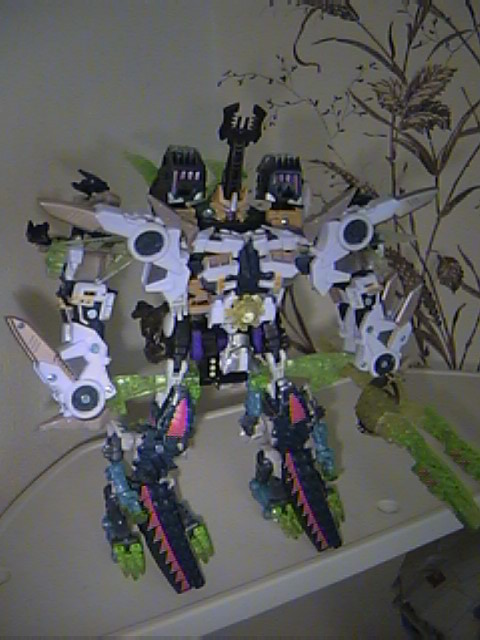 Terrorcon Combiner You Can Make-notanentry.jpg