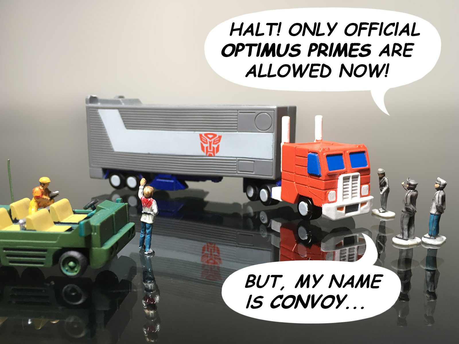 officially-convoy-jpg.28392224