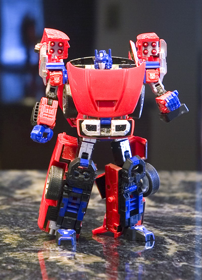 Alternators Optimus Prime Shoulder Modification-opalt04.jpg