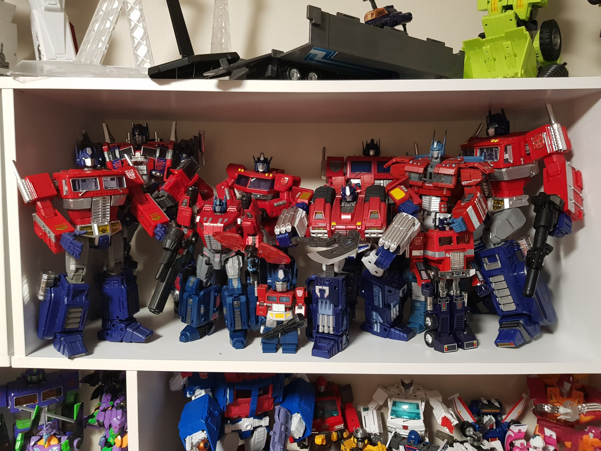 Optimus Cpllection.jpg