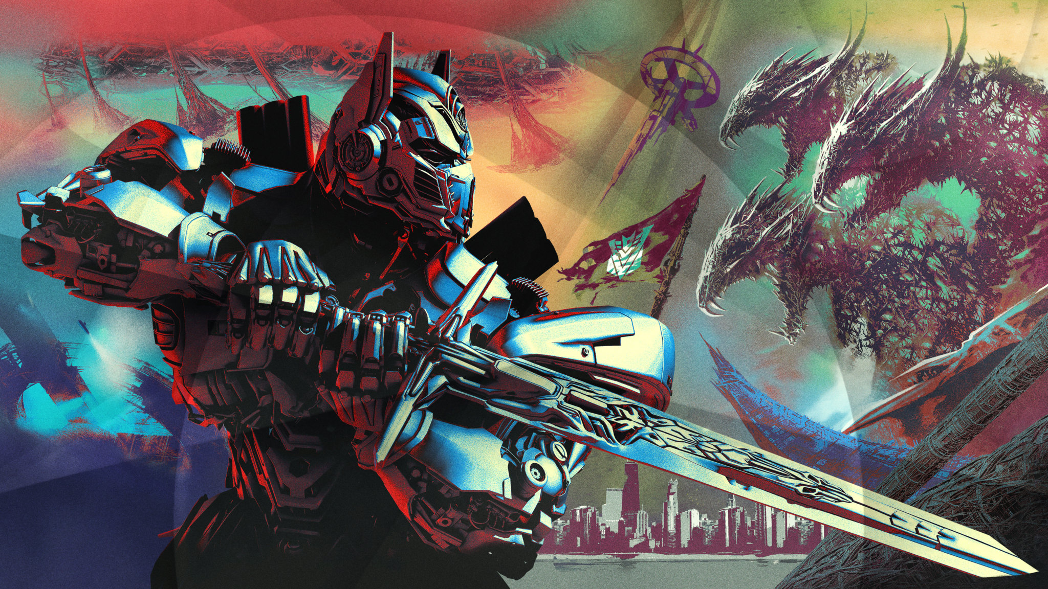 optimus-prime-5120x2880-transformers-the-last-knight-2017-movies-2209.jpg