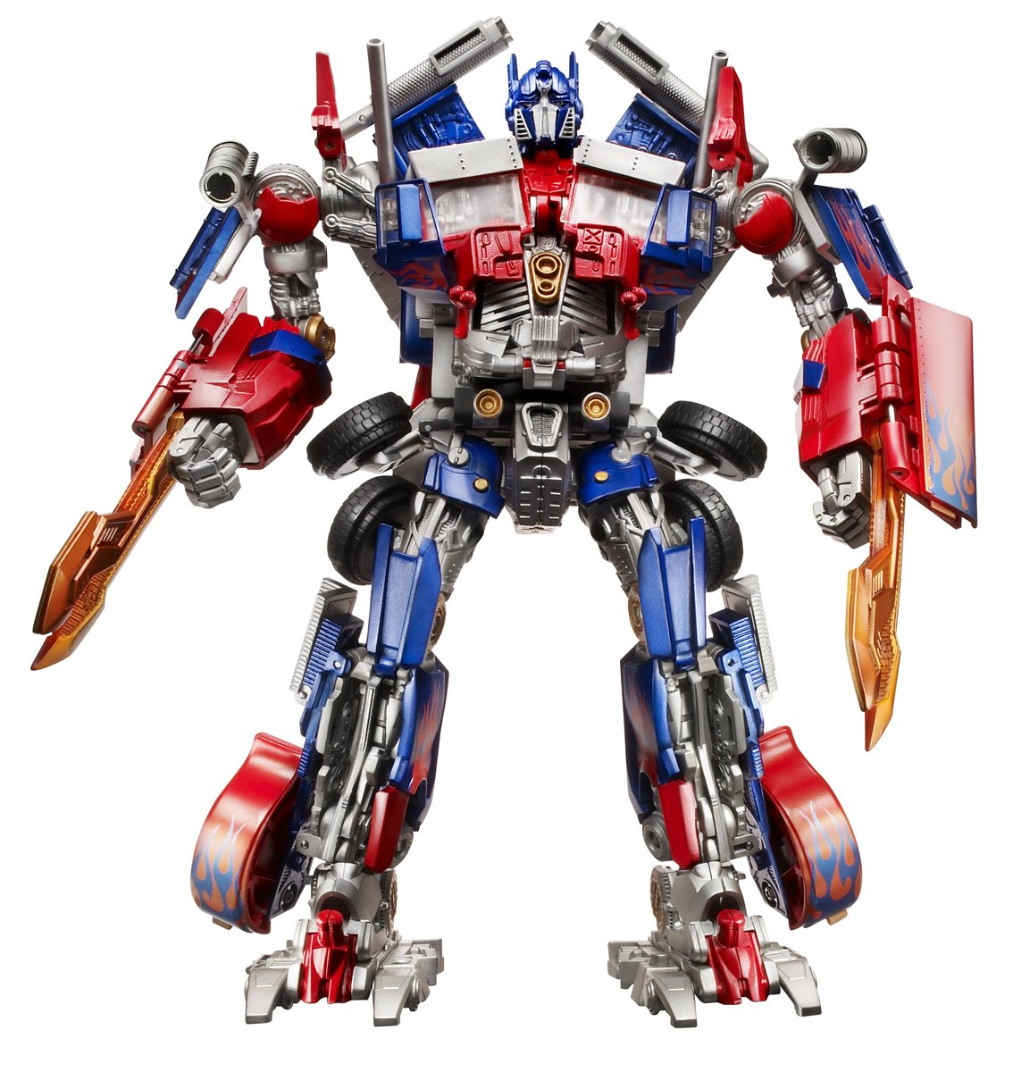 Optimus-Prime-Leader-Robot_1234715230.jpg