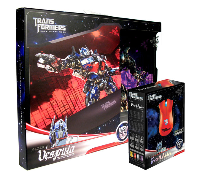 TFW2005 and Razer Present - The TFW2005 Video Game Photoshop Contest-optimus-prime-mouse-game-mat.jpg