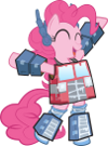 My Little Pony-optimus_pie_by_refro82-d65zfbx.png