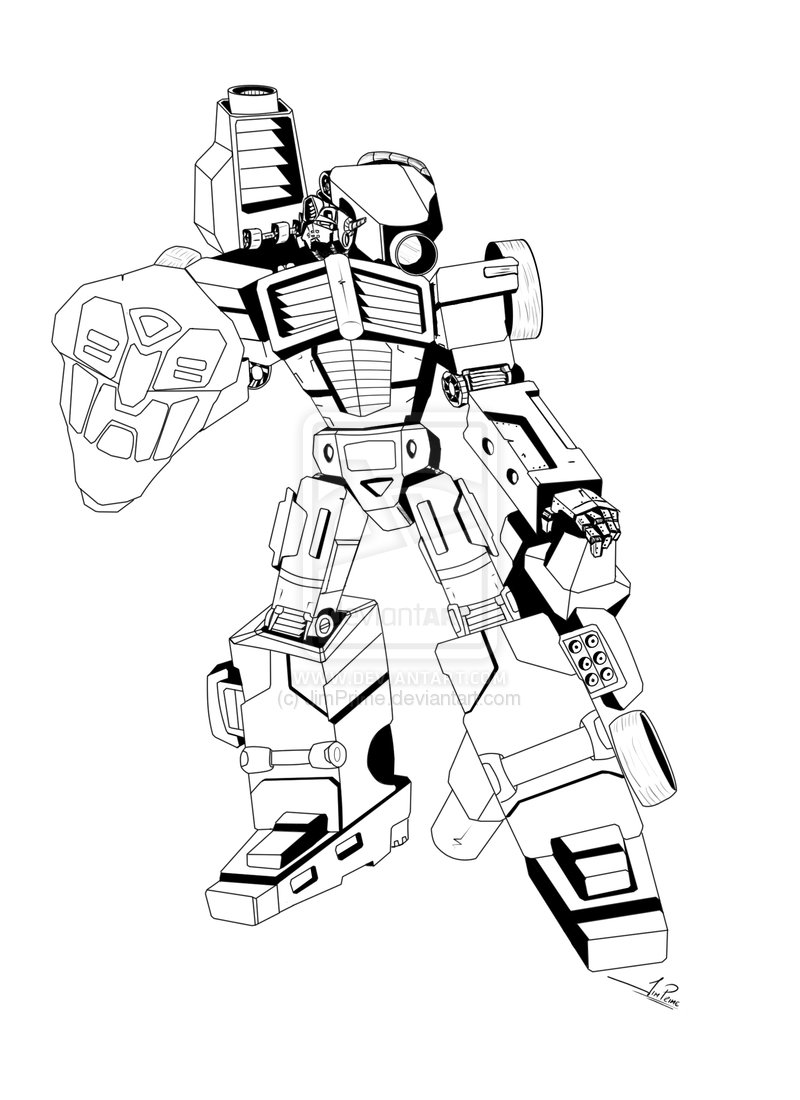 2d artwork optimus prime u0027s super mode fan made tfw2005 the