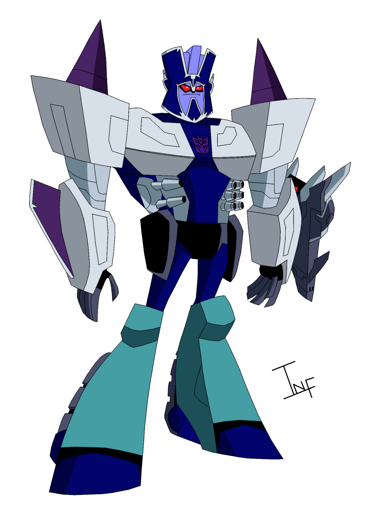 Overlord_decepticon_bg.png