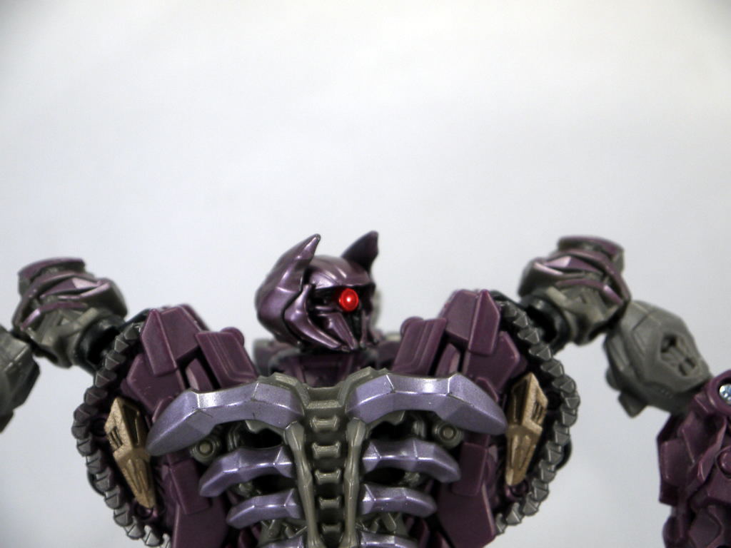 Tutorial: Articulate DOTM Shockwave's Head-p1000223.jpg