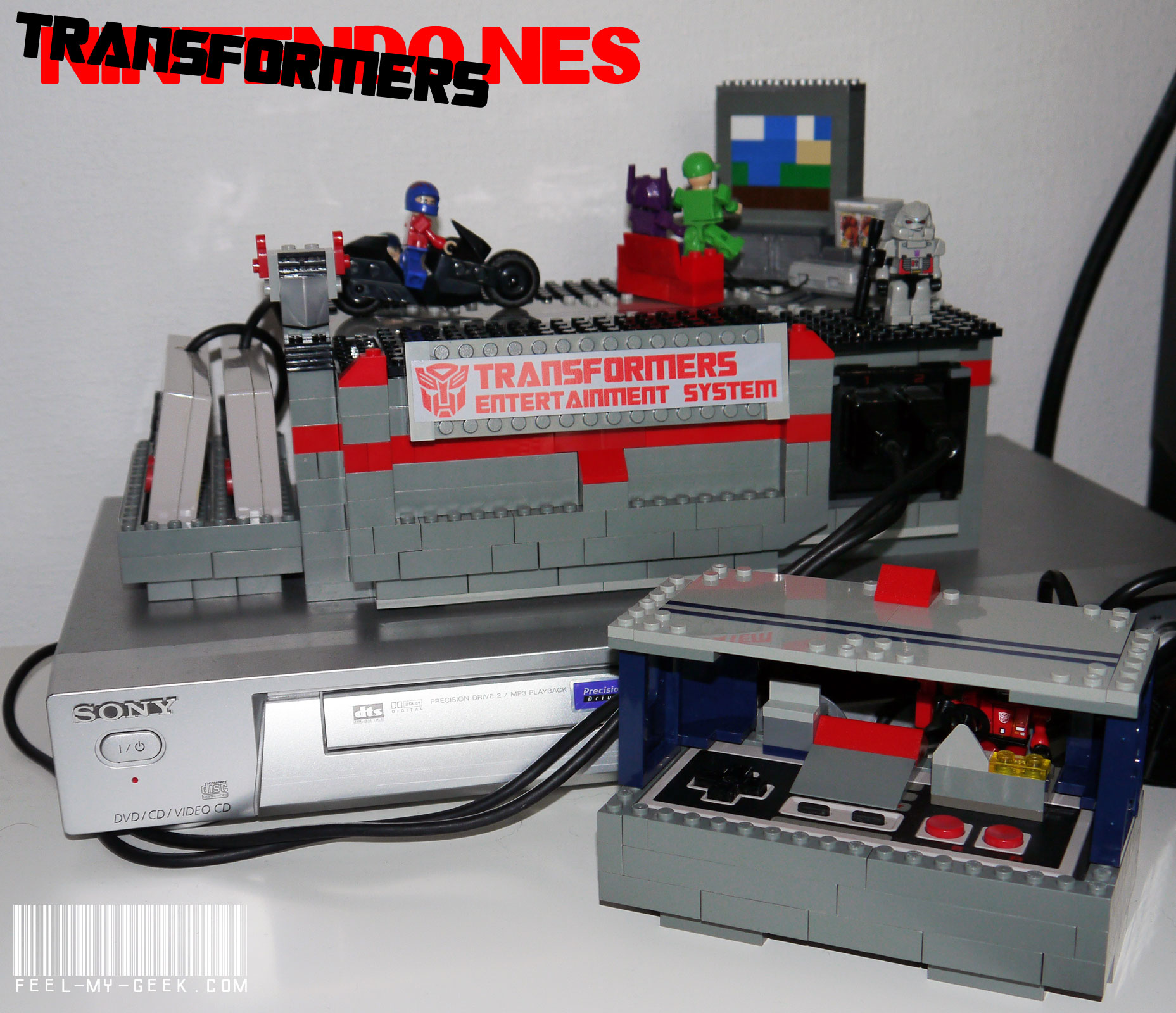 Custom des membres absents - Page 4 27323618d1349119874-kre-o-transformers-playset-functionning-nes-p1010376
