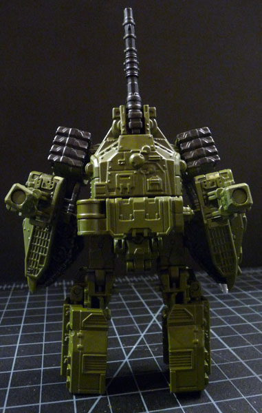 FP Bruticus Additions: Chest Shield/HeavyTread-p1020730.jpg